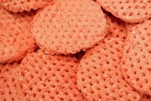 hamburger_20100825_1148246179